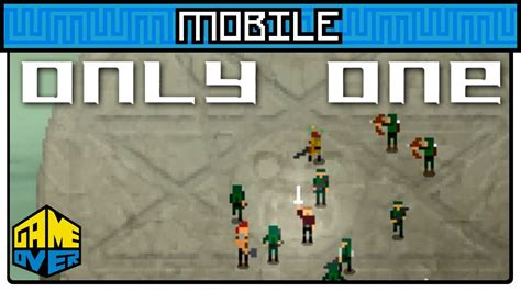 one by one mobile only one mobile