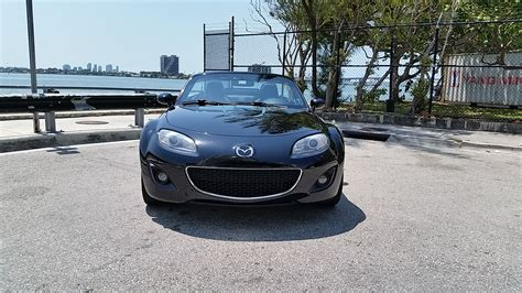 2010 mazda miata mx 5 2010 mazda miata mx5 grand touring 2d convertible low