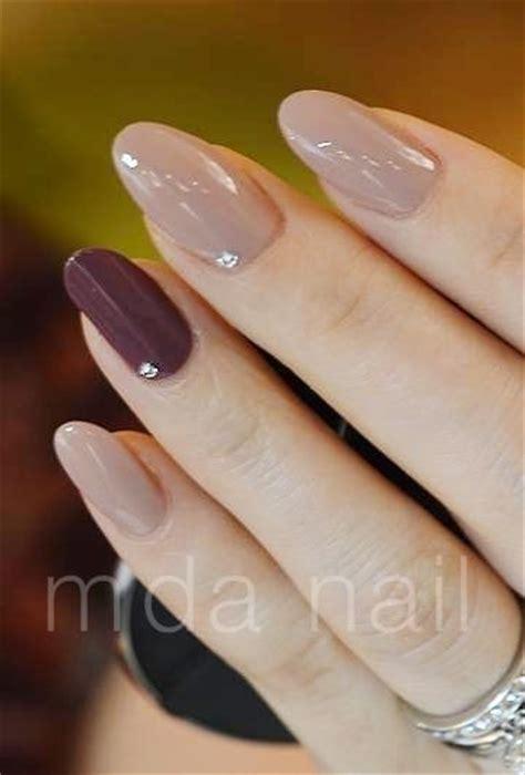 beautiful nail designs for women in their 40 die besten 17 ideen zu neutrale n 228 gel auf pinterest