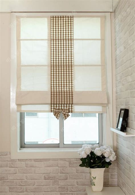 Fabric Blinds For Windows Ideas 25 Best Ideas About Custom Curtains On Pinterest Diy Curtains How To Sew Curtains And Sewing