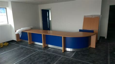 ofcc reception desks office furniture supplier in
