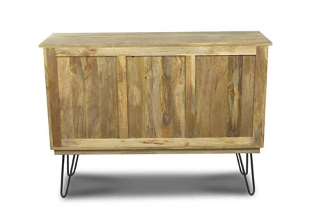 retro furniture retro furniture sideboards by remploy light vintage retro sideboard sideboards