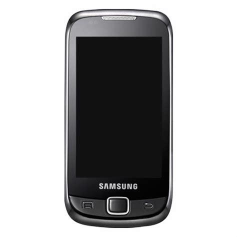 Hp Samsung Hari Ini memperbaiki bricked semua samsung mati total x maty