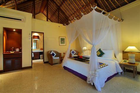 airbnb kuta bali where to stay in kuta bali hotels vs airbnb vs homeaway