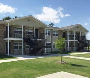 Garden Manor Apartments Jonesboro Ar Find A Property The Park Companies