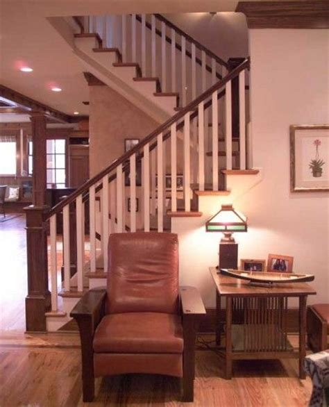 Bungalow Stairs Design 19 Best Images About Stairs On Stains Railings And Stair Risers
