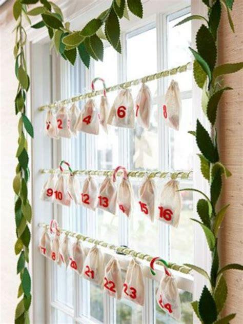 fensterdekoration weihnachten kinderzimmer fensterdeko f 252 r weihnachten vermittelt eine tolle feststimmung