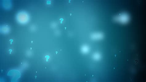 background question mark question mark stock footage video shutterstock