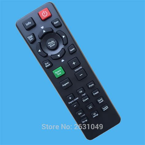 Proyektor Benq W1080 compare prices on benq remote shopping buy