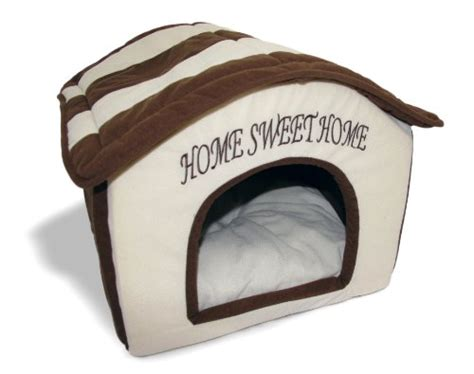 best dogs for house pets best pet supplies home sweet home for pet house k9 crates