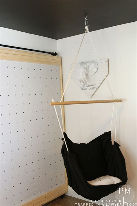 diy indoor swing chair 17 diy indoors swings for everyone in the family to enjoy