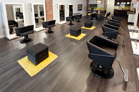 modern beauty salon stations joy studio design gallery