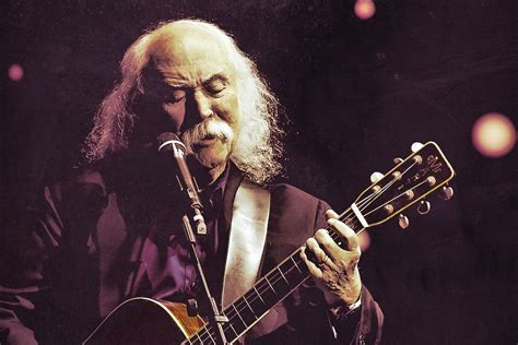 david crosby new song david crosby talks about his new album protest songs and