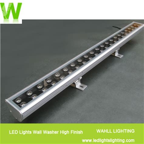 led overhead shop lights led overhead shop lights plantoburo com