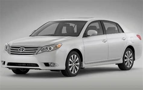 download car manuals 2011 toyota avalon seat position control 2011 toyota avalon owners manual pdf service manual owners