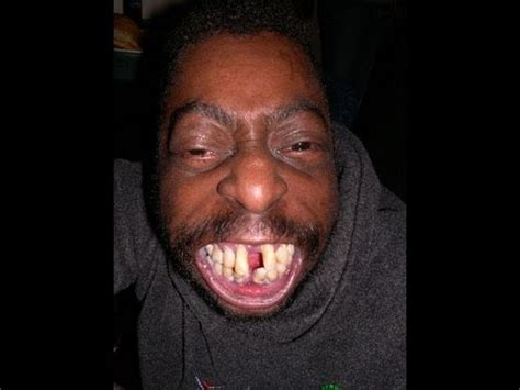 crackhead pictures heads are awesome