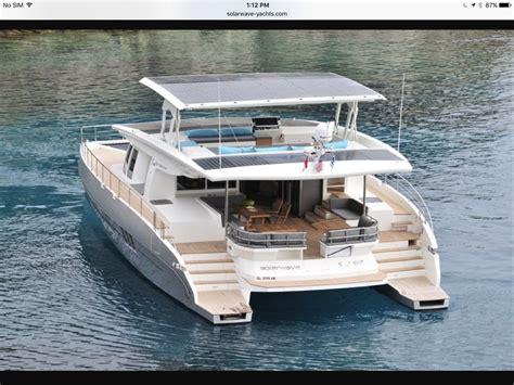 catamaran cabin cruiser for sale 470 best boats esp classic cabin cruiser yachts images on