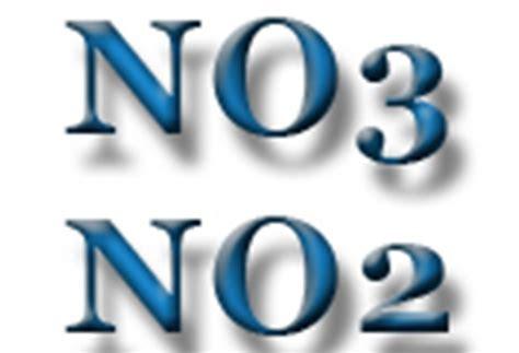 Promo Menarik Seachem Test Nitrite Nitrate For Marine Freshwater test eau aquarium nitrates nitrites aquariosud