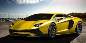 Newest Lamborghini Aventador Lambonews Page 1 A List Of General Lamborghini Related