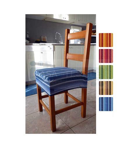 cuscini coprisedia colorado cuscino coprisedia con fascia elastica casatessile