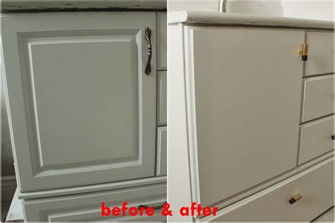 how to install a bathroom vanity cabinet how to install a bathroom vanity cabinet in sc deebonk