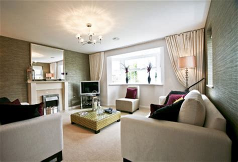show home interior taylor wimpey launches two new developments in plymouth