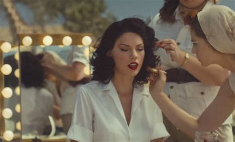 celebitchy taylor swift debuted her new video wildest taylor swift debuts wildest dreams music video and it s