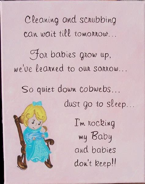 Baby Shower Poems For Boys by Boys Baby Shower Poems And Quotes Quotesgram
