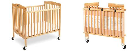 crib that turns into full size bed crib that turns into full size bed delta children
