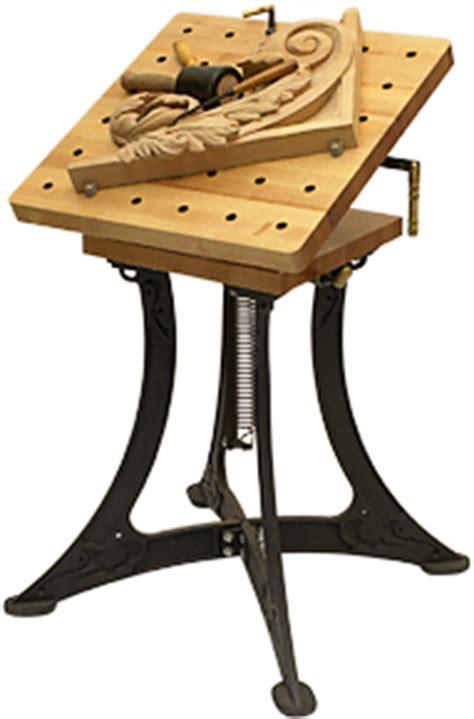 lee valley bench veritas 174 carver s bench lee valley tools