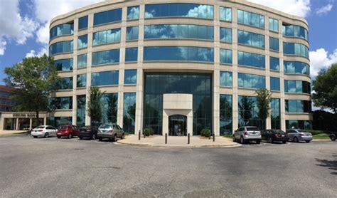 Social Security Office Montgomery Al by Social Security Office In Montgomery Al Bankruptcy