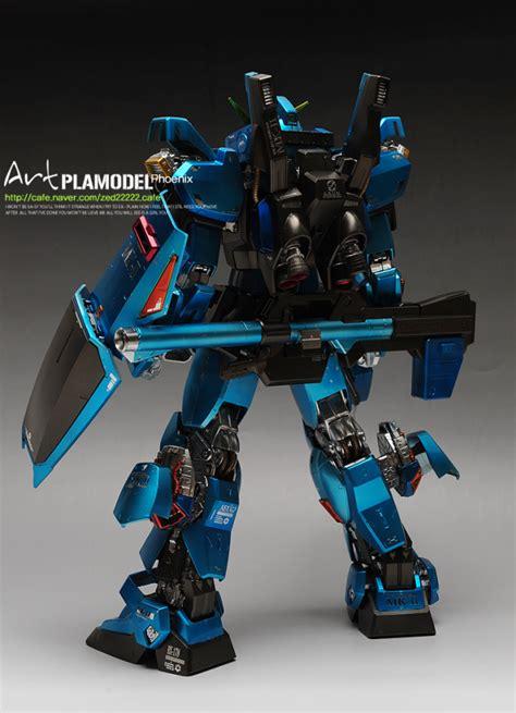 Gundam Decal Mg Gundam Mk Ii Ver 2 Aeug custom build pg 1 60 rx 178 gundam mk ii gundam