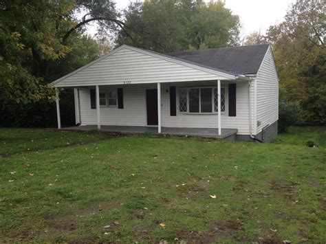 section 8 house for sale 100 4 bedroom houses for rent in columbus ohio
