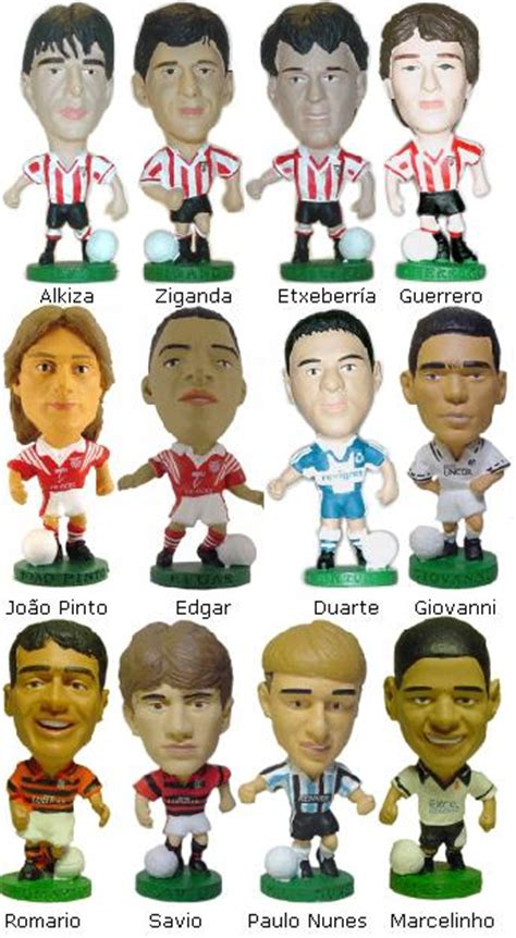 Figure Brian Laudrup Dan002 Denmark international headliners