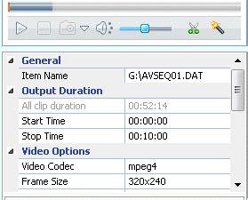 mpeg4 adalah format video alumni smada nganjuk 13 june 2011