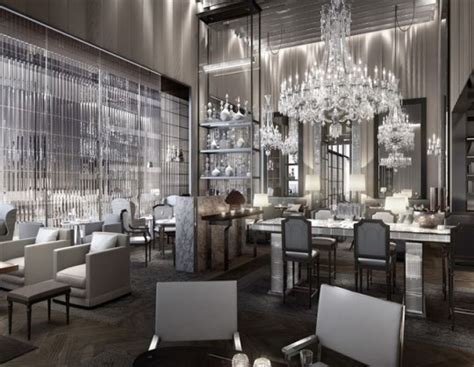my home design nyc visite d 233 co baccarat h 244 tel 224 new york myhomedesign