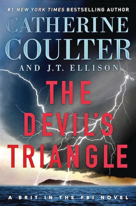 the s triangle a brit in the fbi book review the s triangle starts with a and