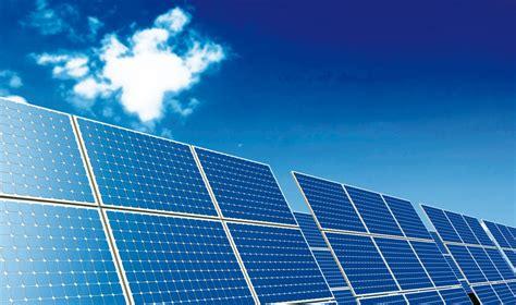 Energie Solaire Photovoltaique by L 233 Nergie Photovolta 239 Que Mon Logement 233 Colo