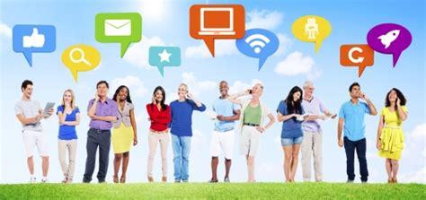 best international roaming sim card what is the best international roaming sim card