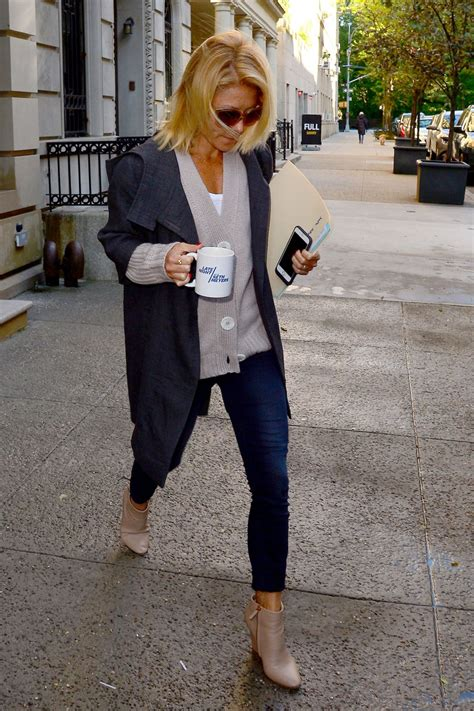where did kelly ripa move in nyc 2014 where did kelly ripa move to in nyc kelly ripa out and