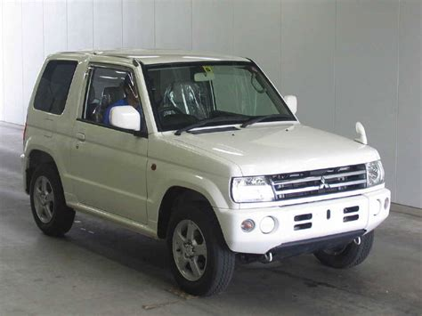 book repair manual 2005 mitsubishi pajero windshield wipe control service manual car engine repair manual 1988 mitsubishi pajero regenerative braking service