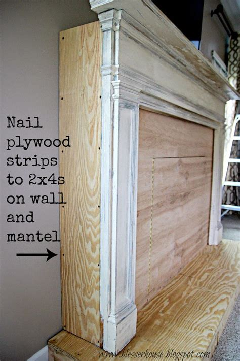 tell you how to build an entertainment wall unit share free wall mounted entertainment center plans woodworking