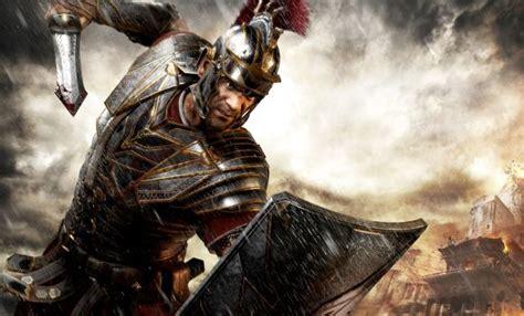 film gladiatori 10 film sui gladiatori popcorntv