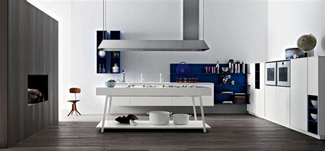 trendy kitchens kora trendy kitchen charms with functional design and