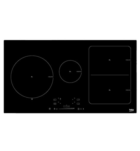 general electric induction cooktop manual 28 images ge appliances jp328skss 30 quot built in