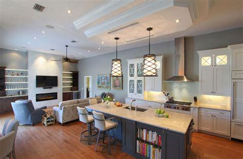 kitchen remodels fort myers fl progressive design build