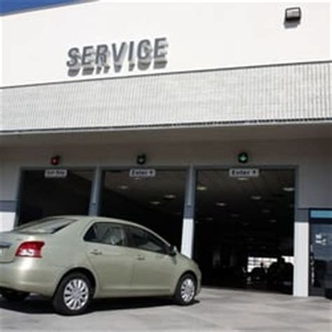 Toyota Service San Diego Kearny Mesa Toyota 144 Photos 767 Reviews Car
