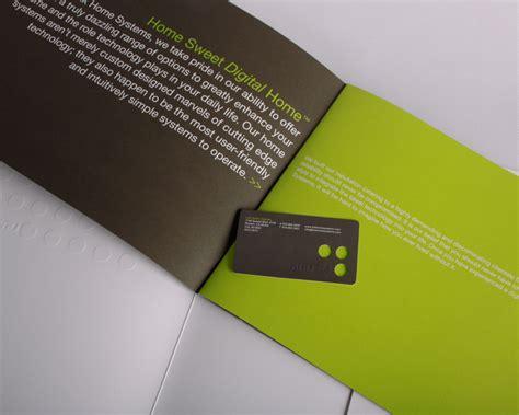 Print Card Design