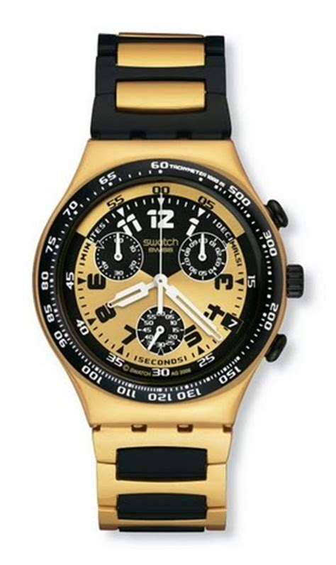 pin swatch 2013 erkek kol saati modelleri on pinterest 2013 swatch erkek saat modelleri 2015 2016 kış modası