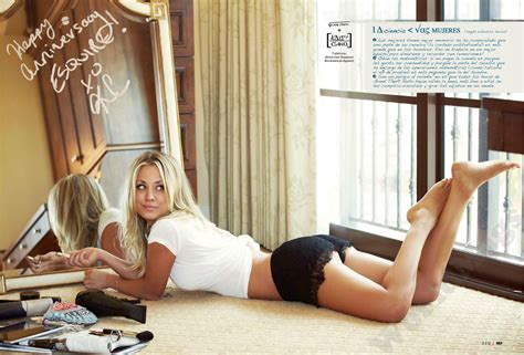 big bang theory kaley cuoco feet the ultimate high resolution kaley cuoco picture gallery